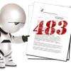 The Hitchhiker's Guide to 483s and Warning Letters – FDA Compliance Trends, Response and Prevention |Oct. 15, 2015, 1 PM EDT | Bazigos