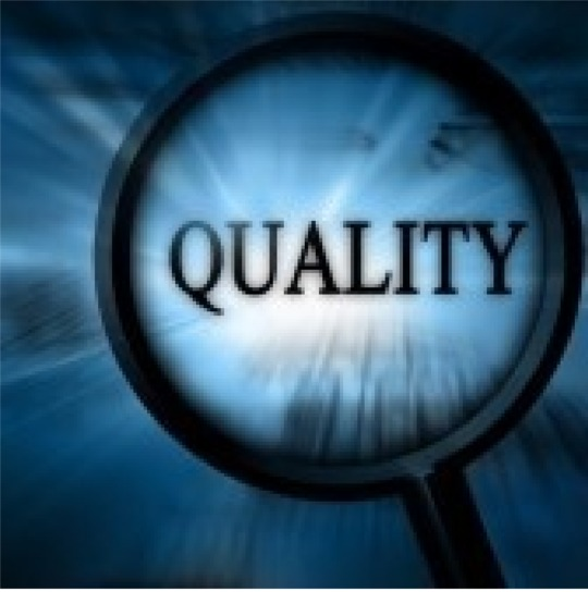 Fda Guidance On Quality Agreements For Cmos Much Needed