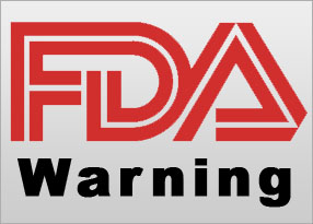 absolute worst fda warning letter responses