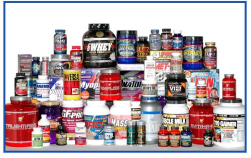 FDA Inspectors Give 483s to 7 of 10 Dietary Supplement Firms