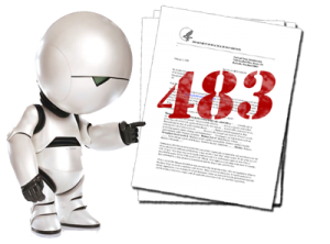 the hitchhikers guide to 483s and warning letters fda compliance trends response and prevention oct 15 2015 1 pm edt bazigos